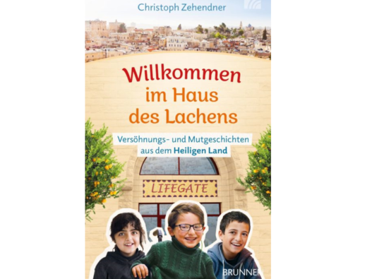 Christoph Zehendner Buchf jpg
