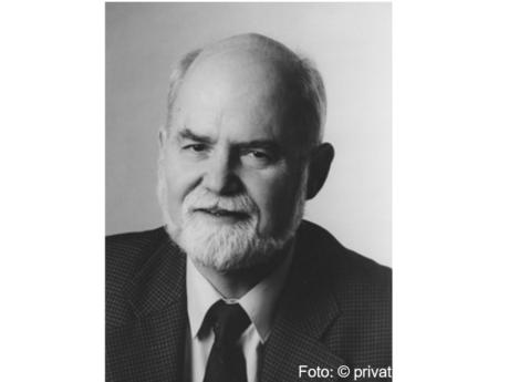 Paul Dieterich 2019