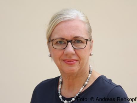 Sabine Rehkopf 2019