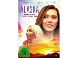 Film01 2021