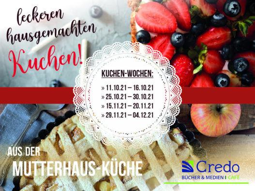 Kuchenangebot Herbst Winter214 3
