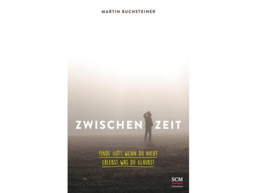 Lese Tipp Herbst21