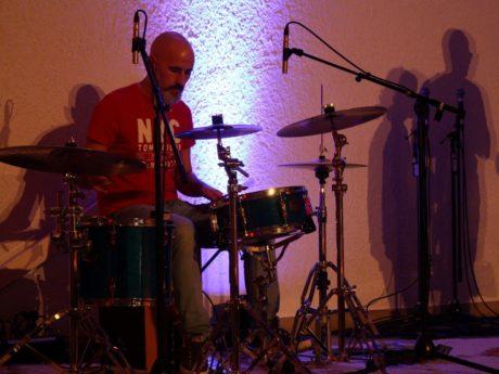 IMG 4005 Schlagzeug 3