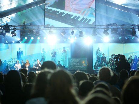 2016 Pjt Vorschau