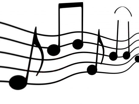 Hp Music 2570451 1920