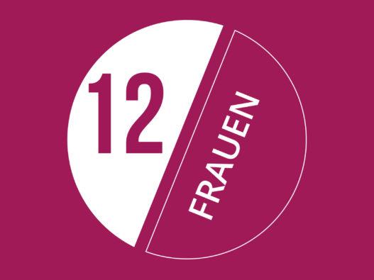 12Er Logo Titel2
