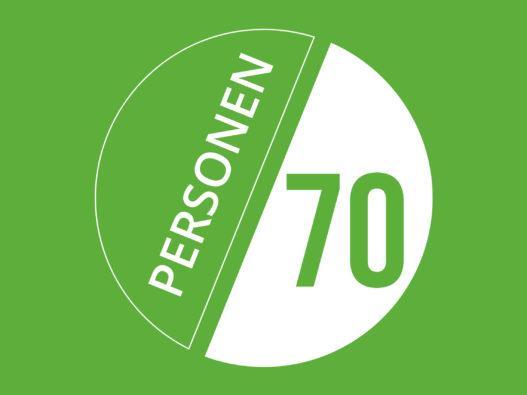 70Er Logo Titel2