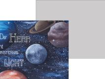 Finsternis licht8