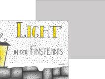 Licht 10
