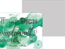 Wundervoll2 14
