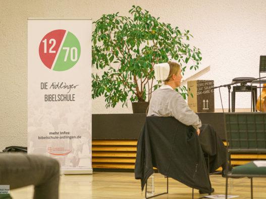 Bibelschule Vertrauen DPC0011 2