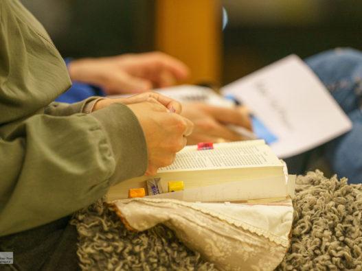 Bibelschule Vertrauen DPC0028 2