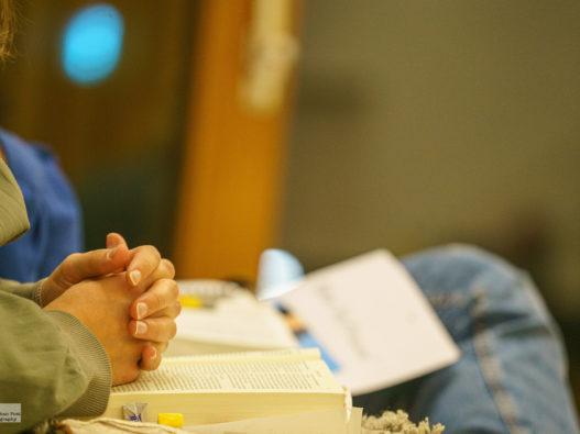 Bibelschule Vertrauen DPC0033 2