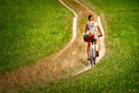 Cyclists 4900032 1920