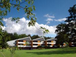 2016 Diakonissenmutterhaus-Aidlingen