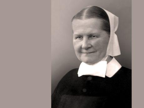 Christa von Viebahn