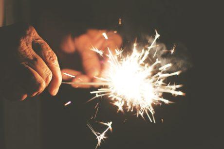 Sparks 407702 1920