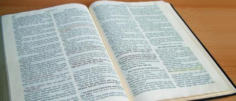Bibel Titelbild 21 9