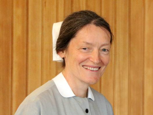 Sr. Regine Mohr 300dpi