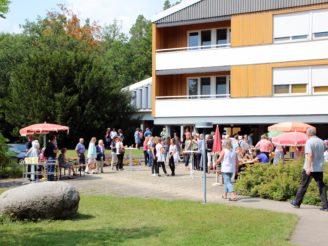 Diakonissenmutterhaus Aidlingen1