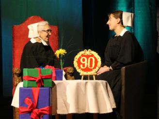 90 Jahre Dmh Aidlingen 300Dpi Presse