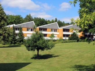 2016 Diakonissenmutterhaus Aidlingen