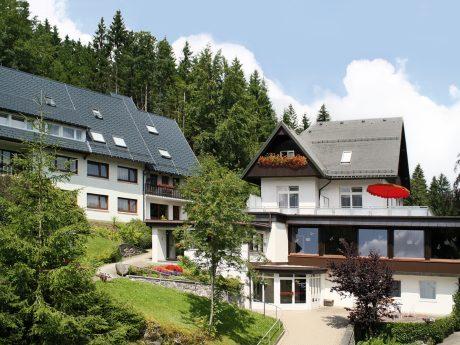 Haus Tannfried 4 3 300Dpi Presse
