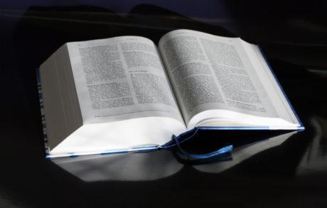 Bibel 05