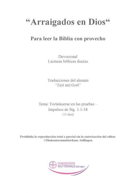 Zm G Fortalecerse En Las Pruebas Cover